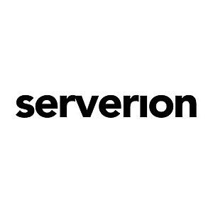 Dedicated: 2x Xeon 12 core - 32GB - 2x 300 GB SAS - 25 TB Traffic-server-jpg