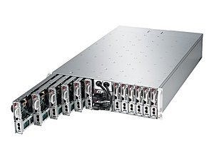 Serverion biedt Dedicated SuperMicro Nodes-serverion-microcloud-jpg