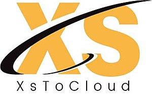 .com voor 6,99 EUR exl BTW??? tot 1 Augustus.-logo-xstocloud-jpg