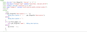 Declare the character encoding in your HTML.-header-png