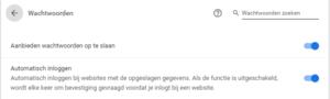 Wachtwoord door browser ingevuld > uitschakelen-chrome-png