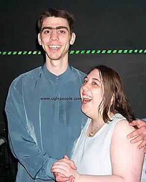 GDPR & WHOIS - verdwijnt WHOIS?-ugly_couple1-jpg
