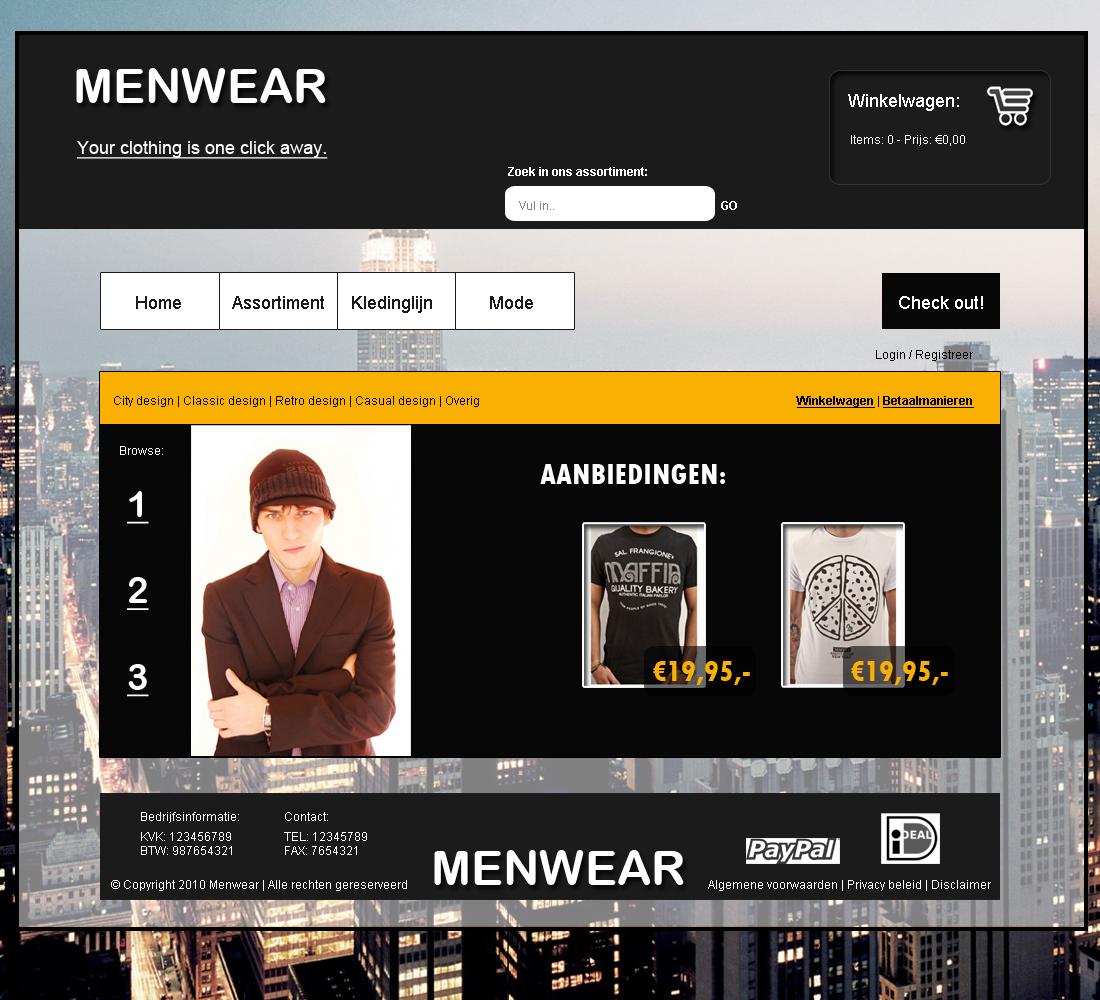 Strakke Stoere Kleding Webshop Layout-menwear-png