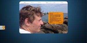 Portfolio-schermafbeelding-2013-om-jpg