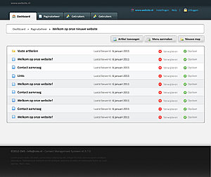 Content Managament Systeem-cms-jpg
