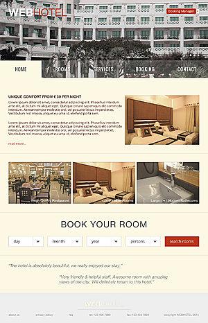 Hotel layout-hotel-jpg