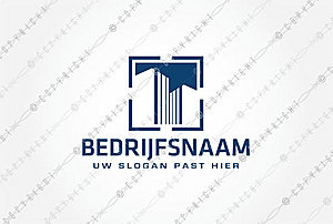 Logo-kantoor001-jpg