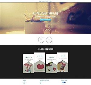 Portfolio website-gbehizv-jpg