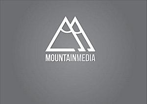 Logo voor meerdere doeleinden-mountainmedia-jpg