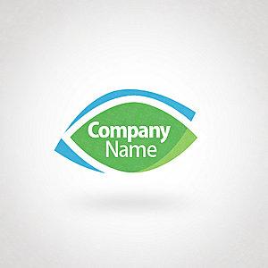 Logo-logo_v2-jpg