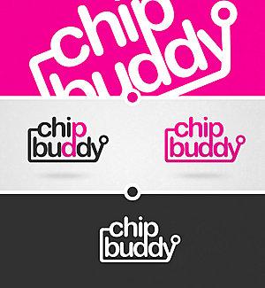 Logo-chip_buddy-jpg