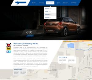 Autobedrijf layout-hazet-png