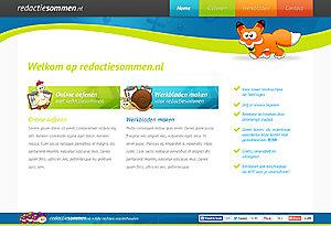 Weblayout-redactiesommen-home-v1-jpg