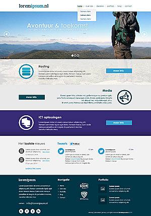 Layout-layout-v2-jpg