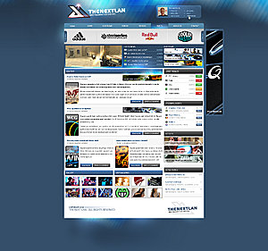 Gaming Layout-tnldesign-jpg
