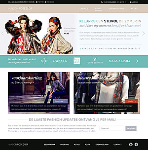 Lay-out voor fashion webshop-vqtyzf1gaepurmmfy0uf4gxsb-contentfashion-.jpg