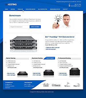 Webhosting Layout-webhosting-jpg