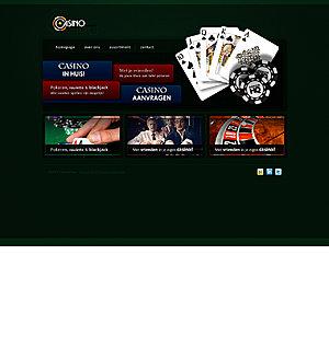 Layout-casino-jpg