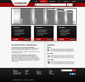 Responsive Wordpress hosting template-hosting-jpg
