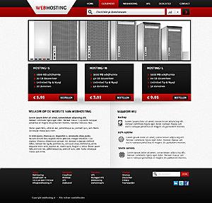 Responsive Wordpress hosting template-hosting-jpg