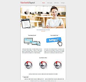 Responsive Wordpress layout-sitedeals-jpg