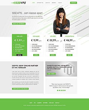 Hosting layout-ssdvps-grid-web-jpg