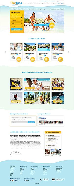 Vakantie Layout-suntrips-grid-web-jpg
