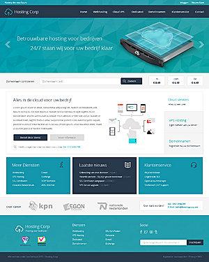 Hosting layout-index-jpg