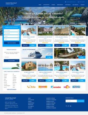 Vakantie Layout-vakantie-jpg
