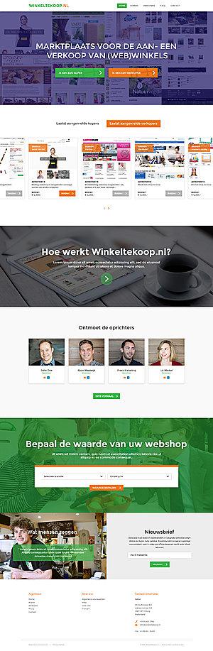 Winkeltekoop-winkel-grid-webv2-jpg