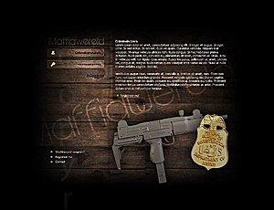 Crimegame layout-outgame-jpg
