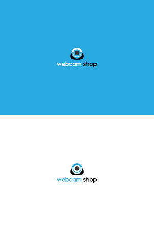 Webcam logo-webcamshop_colors-png