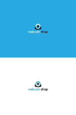 Webcam logo-webcamshop_colors-png
