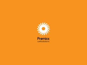 Logo voor alle doeleinden-premix_2-png