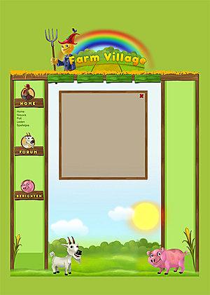 Boerderij layout-jpg