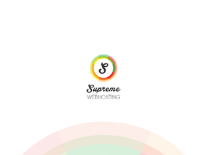 Logo voor alle doeleinden-supreme-png