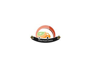 Logo voor een Foodtruck-foodtruck12-png