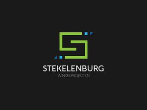 Logo voor meerdere doeleinden-stekelenburg_13-png