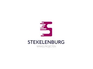 Logo voor veel doeleinden-stekelenburg_15-png