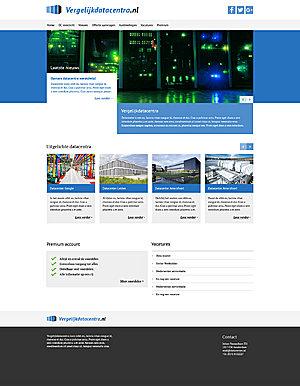 Datacentravergelijkingssite Layout-datacenter_sitedeals-jpg