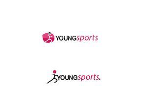 Logo voor meerdere doeleinden #3-youngsports_2-png