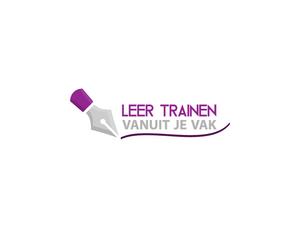 Logo voor meerdere doeleinden #4-leertrainen_2-png