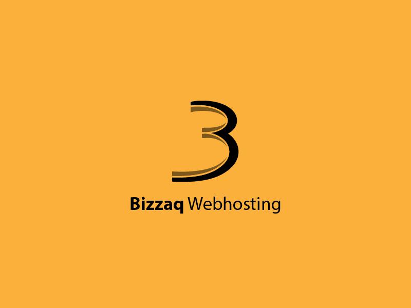 Logo voor meerdere doeleinden #5-bizzaq-png