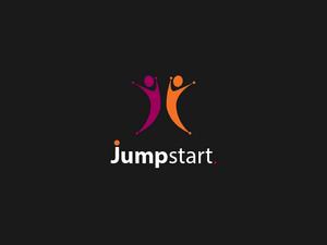 Logo voor meerdere doeleinden #6-jumpstart-png
