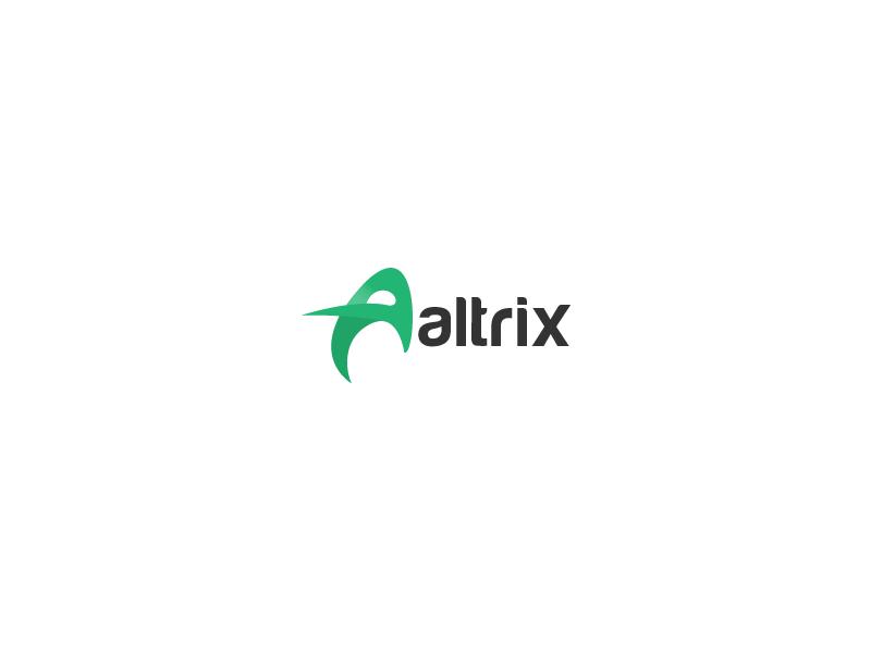 Logo voor meerdere doeleinden #1-aaltrix-png