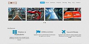 Business website-template-jpg
