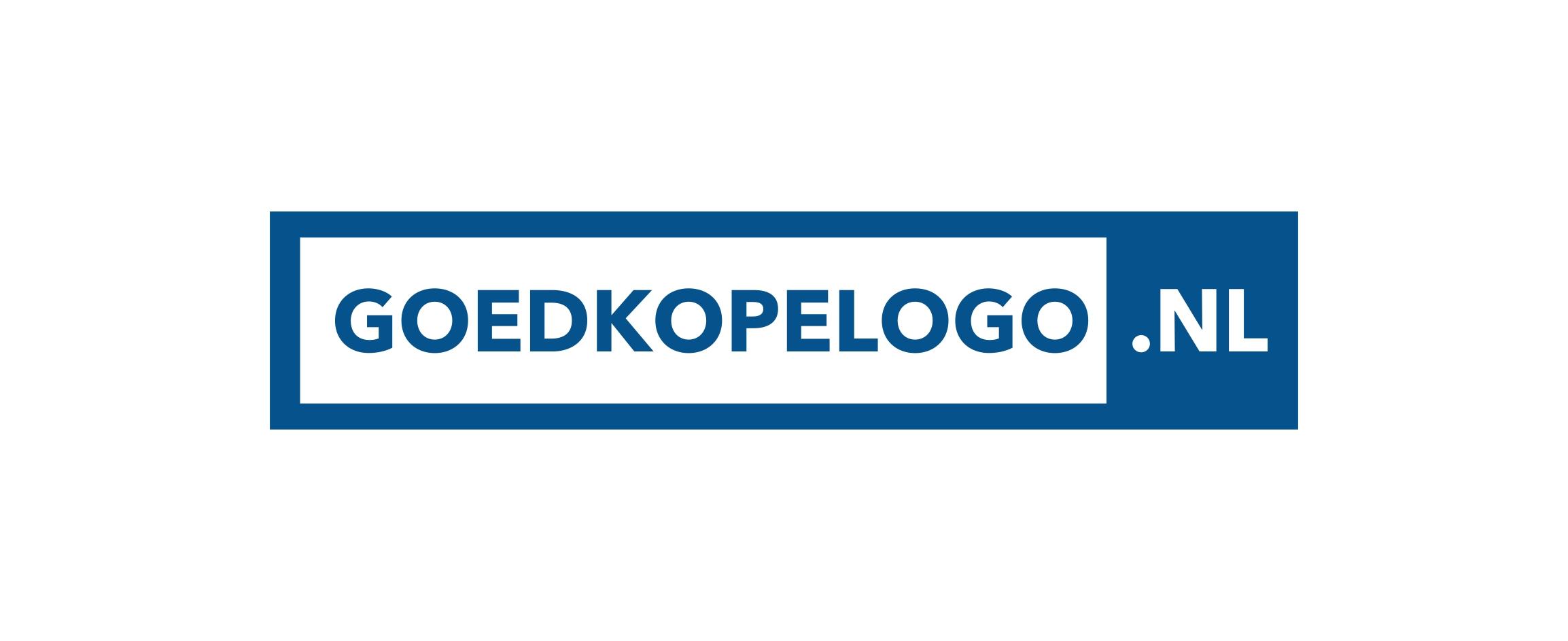 Logo-kiki-mayseve-rev1-jpg