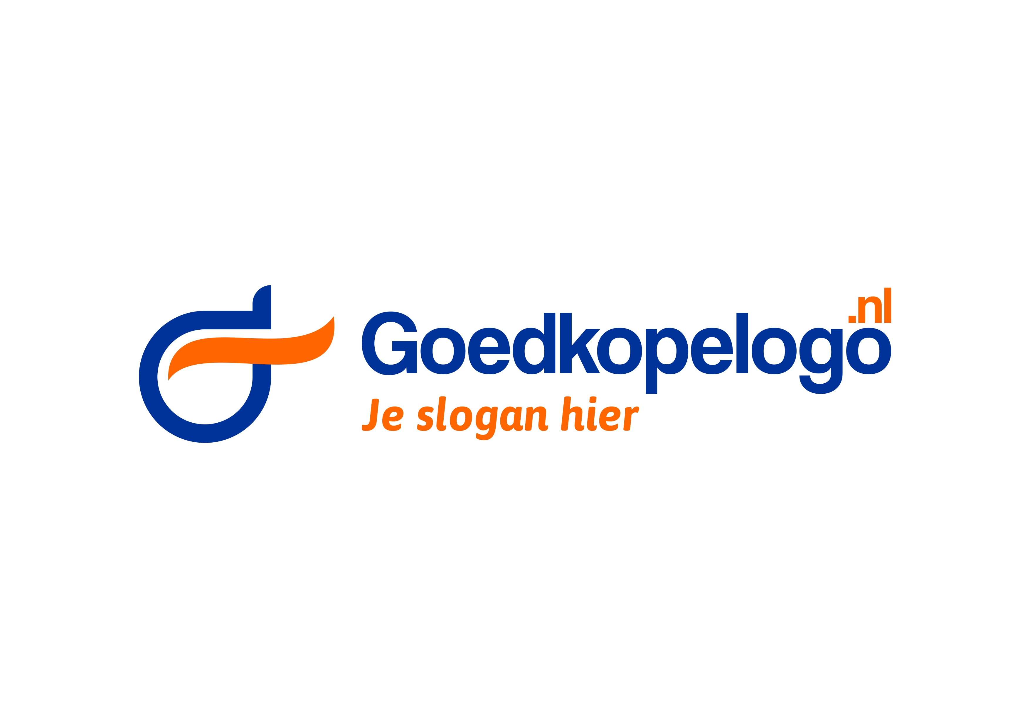Logo te koop-yudi-mayseve-v1-jpg