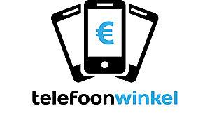 Logo voor telefoon website | Telecom vergelijker logo-telefoonwinkellogo-jpg