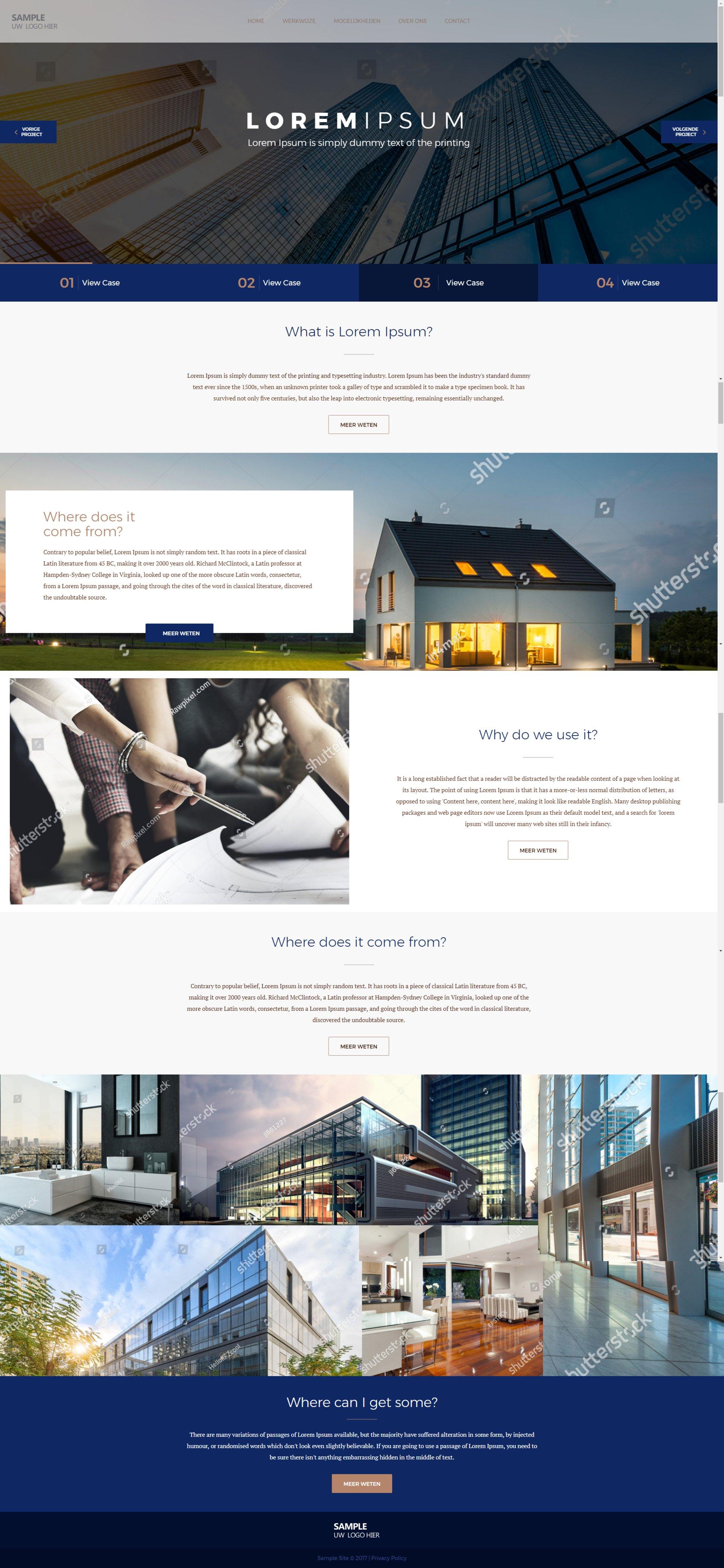 Multipurpose template-screencapture-nogeven-thierry-1509830602323-jpg